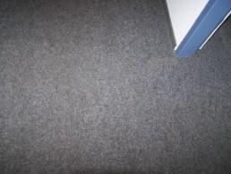 Teppichreinigung-nachher