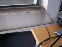Vor-Fensterreinigung-Rahmen