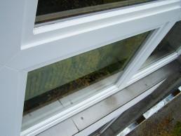 Nach-Fensterreinigung-Balkon