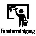 Preisfindung für die Fensterreinigung