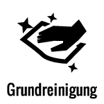 grundreinigung_black